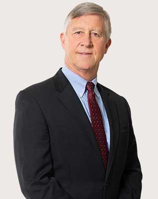 David S. Maglich