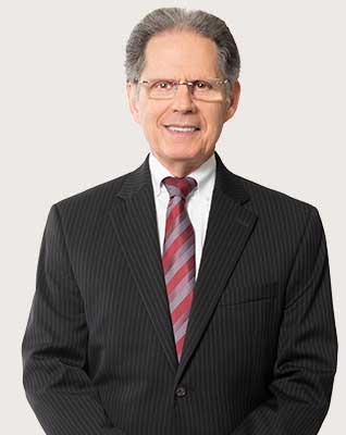 E. Ralph Tirabassi