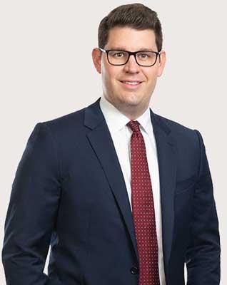 Daniel L. Tullidge
