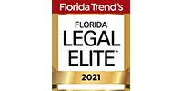 Florida_legal_elite_2021-200x100