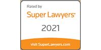 Super_lawyers_2021-200x100